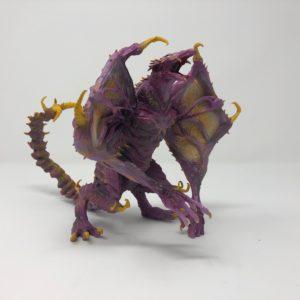 Nosferadon